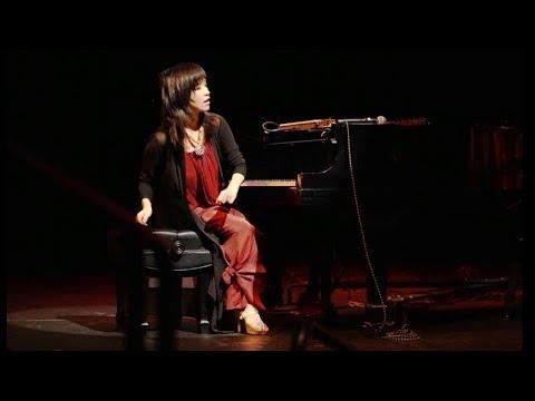 Keiko Matsui - Live In Tokyo (Part I)