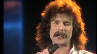 Wolfgang Petry - Ich geh mit Dir (1982)