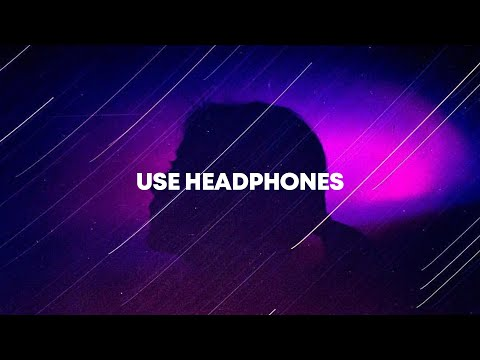 BTS - Mikrokosmos (10D AUDIO | Better Than 8D Or 9D)