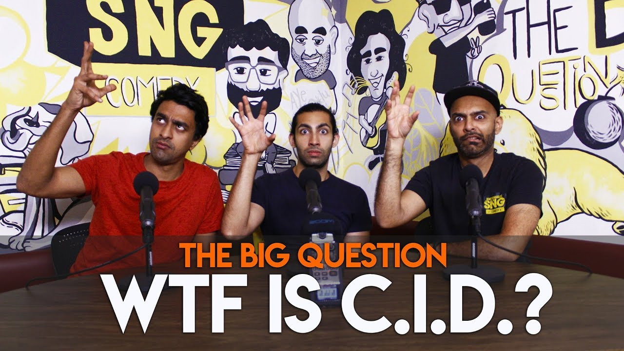sng-wtf-is-cid-big-question-s2-ep34
