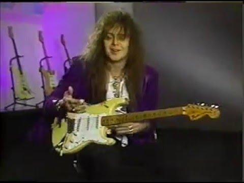 Free guitar hot lick video pics 390