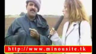 3ris lgafla maroc aflam, film marocain et egyptien en ligne foukaha2