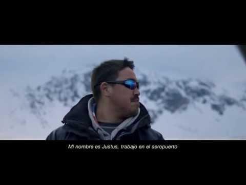 """Documental """"La sonrisa del Sol"""" - Islas Canarias"""