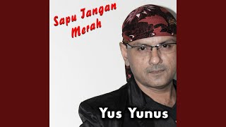 Download lagu Sapu Tangan Merah MP3