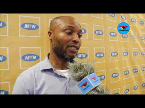 GFA must promote Ghana Premier League to attract sponsors - MTN CEO