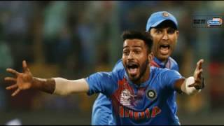 Game point with Jal & Harshil episode 7 | Hardik Pandya | Indian Cricket Team