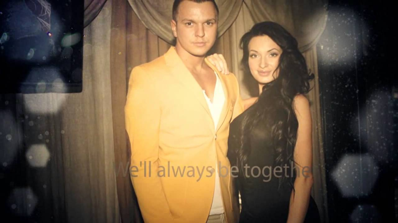 Evgenia Feofilaktova and Anton Gusev are not the owners of an elite boutique 56