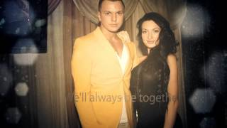 Anton Gusev & Evgeniya Guseva - My love