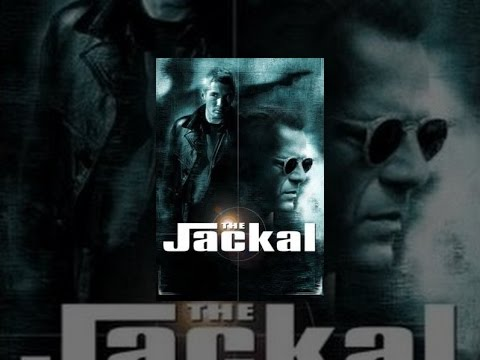 The Jackal Mp3