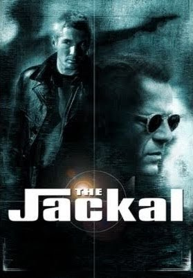 Jackals Bande Annonce Vf : jackals, bande, annonce, Jackal, Official, Trailer, Bruce, Willis, Movie, (1997), YouTube