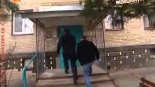 Начальник ГАИ убивший ребенка получил повышение(http://roadcontrol.org.ua/node/970., 2011-04-16T09:28:51.000Z)