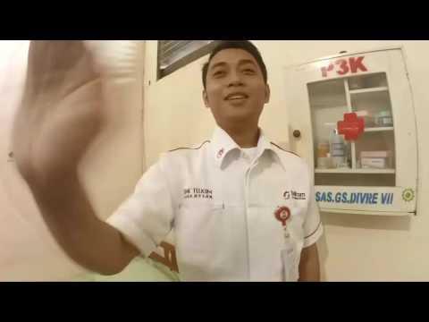 All About Telkom School Makassar