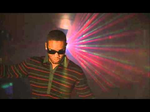 Wiley feat Mercston - Bright Stars