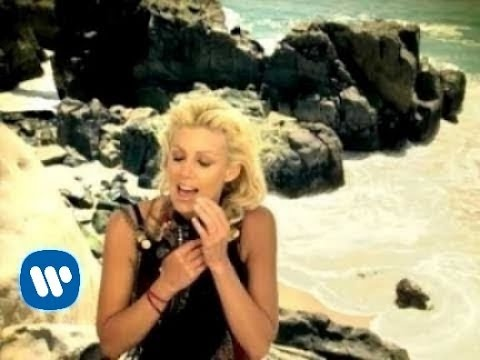 Faith Hill – You Re Still Here #CountryMusic #CountryVideos #CountryLyrics https://www.countrymusicvideosonline.com/faith-hill-youre-still-here/ | country music videos and song lyrics  https://www.countrymusicvideosonline.com