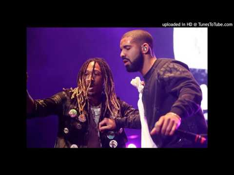Future ft Drake type instrumental Get it together