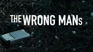 The Wrong Mans - A Hulu Original - :30 Trailer