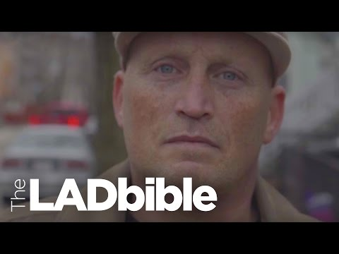 Rogue Mobster  The LAD bible   Documentary