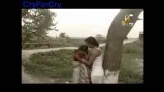 Bohu Diner Pirity Bondhu Bangla Folk Song