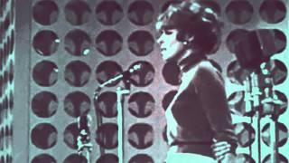 La musica è finita - Ornella Vanoni (greek subs)