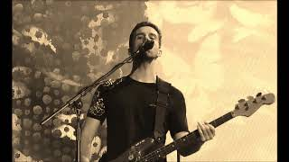 Coldplay - Guy Berryman Singing Compilation (Backing Vocals, Tokyo 2009)