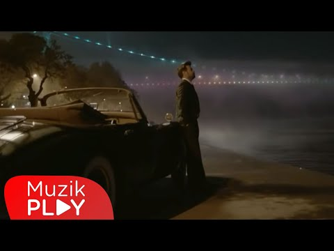 Yalın - Olmasa da Olur (Official Video)