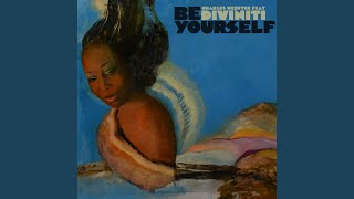 Be Yourself (Charles Webster Mix) (feat. Diviniti)