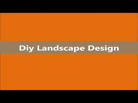 [Landscaping Ideas] *Diy Landscape Design Ideas*