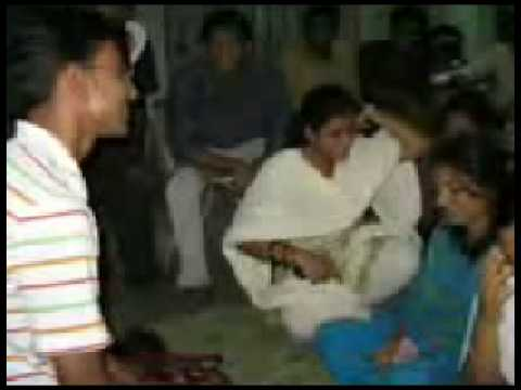 Get Together 2008...Sankrail Abhay Charan High school 2001-03 Science Batch-Part 3