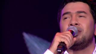 Saro Tovmasyan - Es axjike gij a /Concert version//full HD/