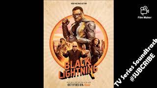 Black Lightning 3x03 Soundtrack - Wanna Know - Obie Trice #SUBCRIBE