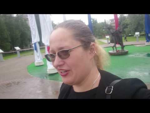 секс знакомства Сергиев Посад