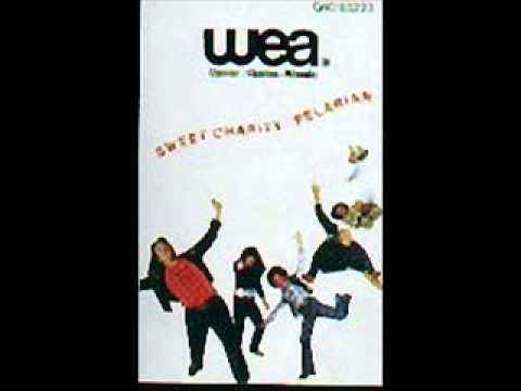 SWEET CHARITY-Pelarian.wmv