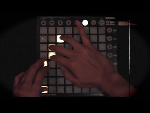 "LAUNCHPAD - "" BOOM!!! "" - BOTCASH (Live)"