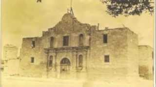 -across the alley from the alamo-