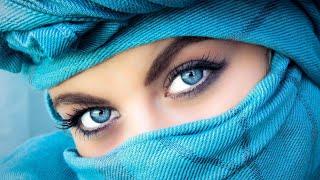أغنية عربية حماسية - 2020 - ستحبها رغما عنك - أغاني حماسية عربية