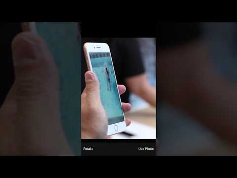 Thai Dict โปรแกรมแปลภาษาสำหรับ iOS