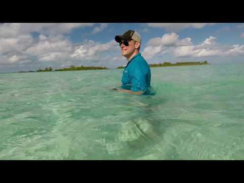 Abaco Bahamas Island Hopping 2018
