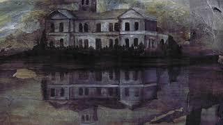 Lectura ASMR - La caída de la casa Usher