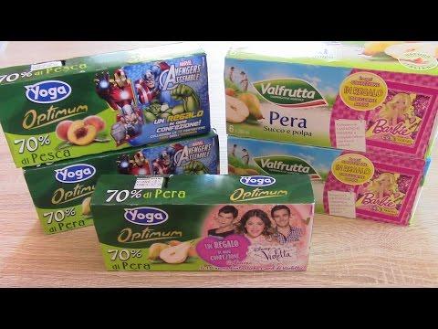 Barbie, Marvel Avangers Assemble, Disney Violetta Drink Surprise | Cards e panini stickers  ドリンク驚き