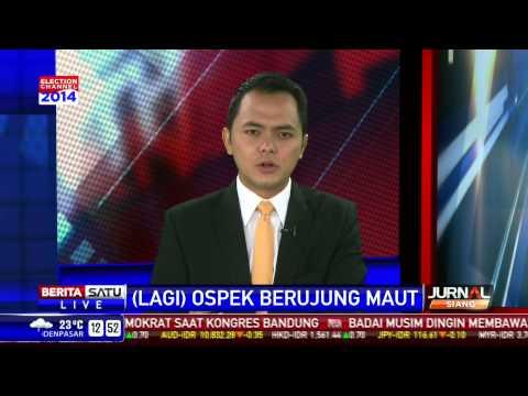 Dialog: Ospek Berujung Maut