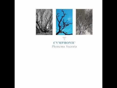 Cymphonic - The Longest Night