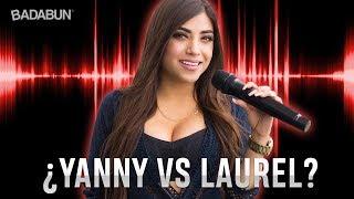¿Yanny vs Laurel?  Nadie encuentra una explicación