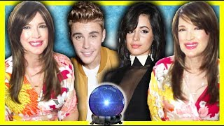 OUR TOP 30 CELEBRITY PREDICTIONS