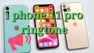 Iphone, ringtone, i, phone, pro, , i phone 11 pro ringtone :22, 11, appleiphone iphone original, re...