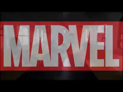 LATEST MOVIES 》MARVEL GTA (Daniel Radcliffe) ■ Ft B-BOY JED[UBUNTU BBOYS]■ HONEY 3(Cassie) UNIVERSAL
