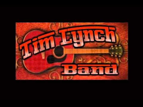 Tim Lynch Band - Live At Laughin' Stock