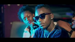 Young Dallas ft. Pato Loverboy - Kwo Mit(Official Video)