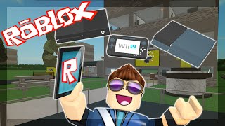 Game Dev Tycoon! / MAKING AN EPIC GAME COMPANY! / Roblox