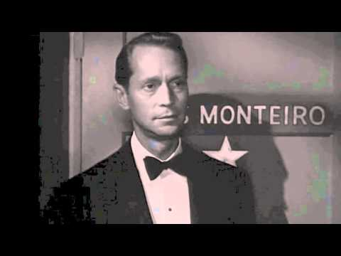 Franchot Tone: A Life in Film Tribute