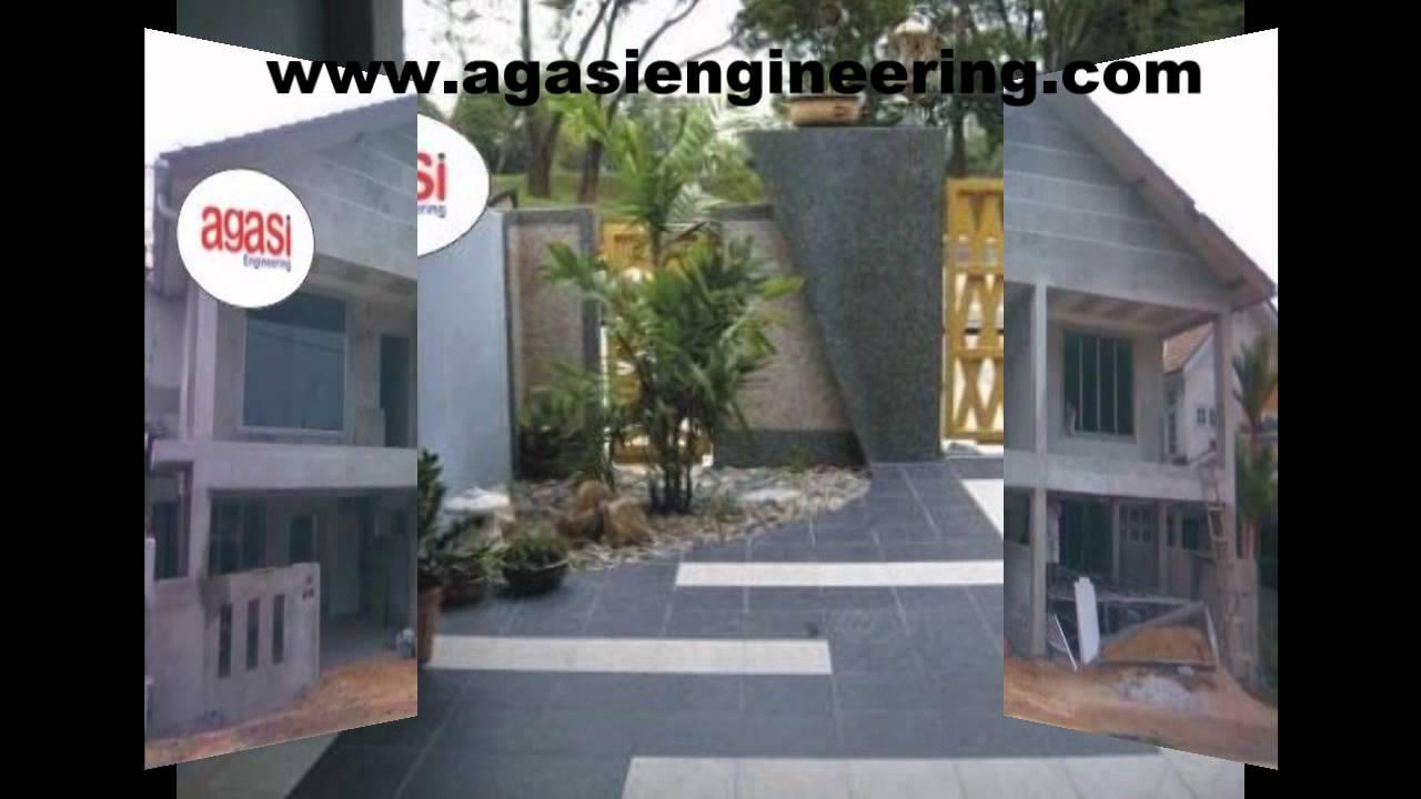 Home Decoration Ideas In Pakistan